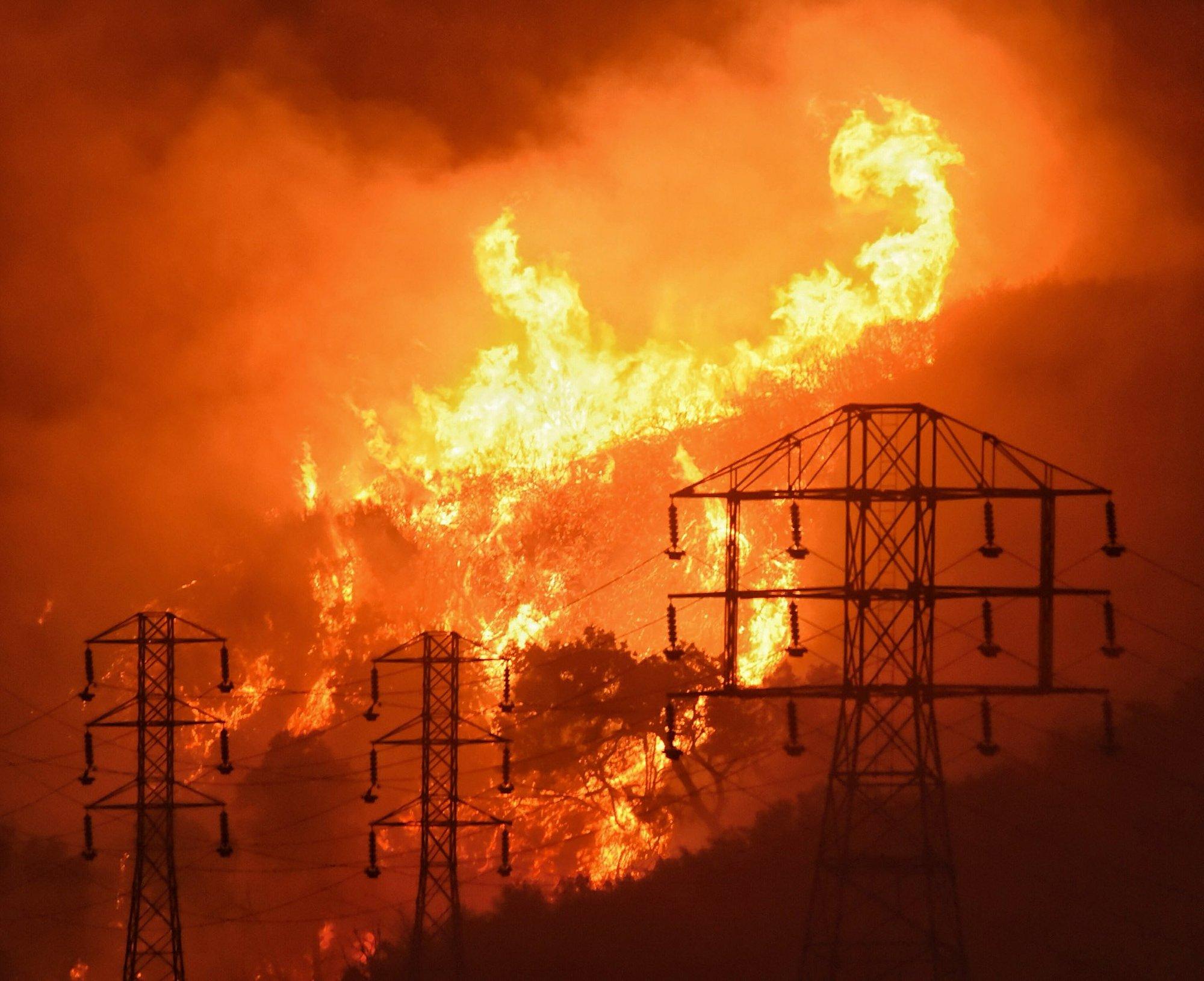 CA FIRE AP.jpeg