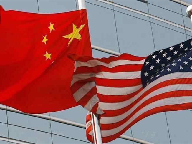 Ministry: Sincerity urged in Sino-US trade talks