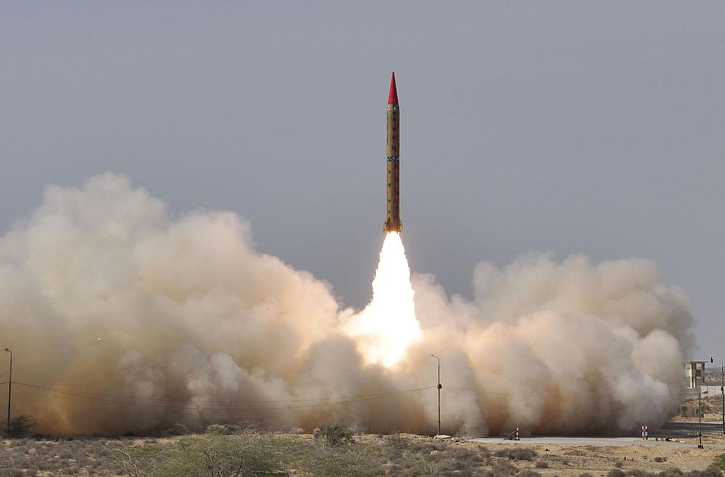 Shaheen-II missile.jpg