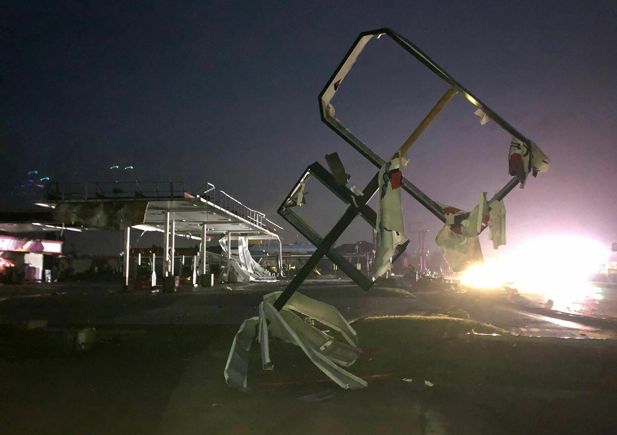 tornado 1.jpeg