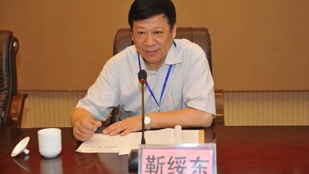 Jin Suidong.jpg