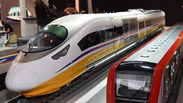 China unveils 600 kph CGTN.jpg
