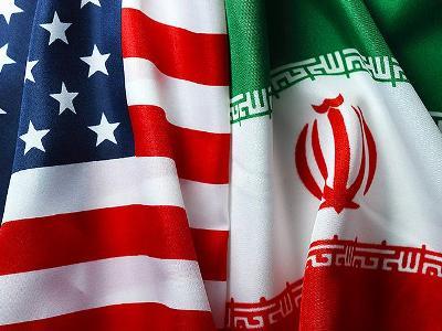 Iran urges US to change behavior for talks
