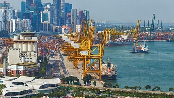 Tariff increase having negative impact on American companies in China: survey