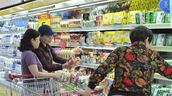 Premier Li stresses tax, fee cuts to stimulate market vitality