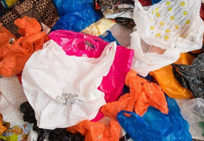 Tanzania issues guidelines for plastic bags ban