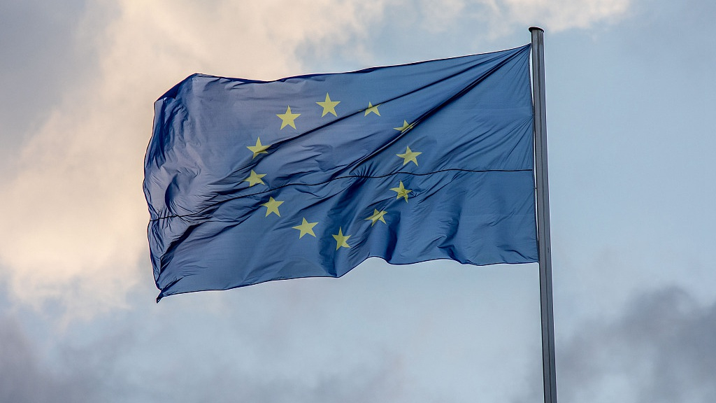 Three things to expect in EU elections