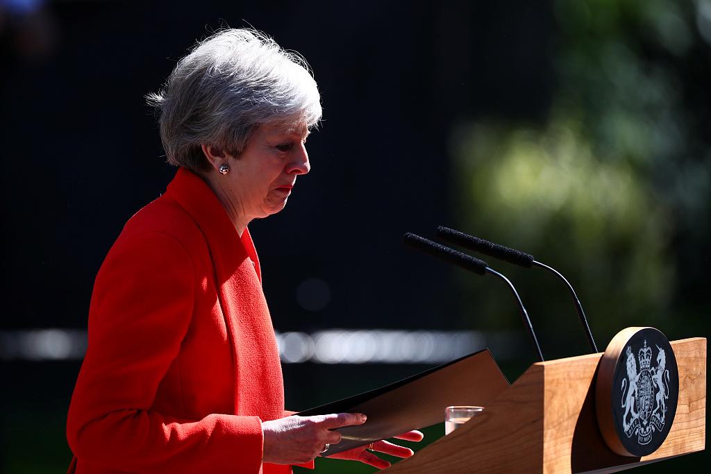 Theresa May to resign VCG 0524.jpg