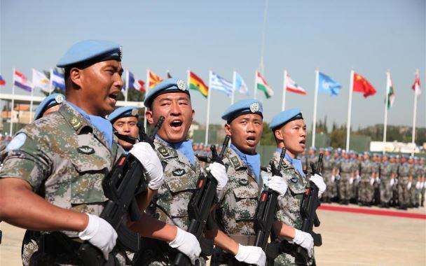 peacekeeper xh.JPG