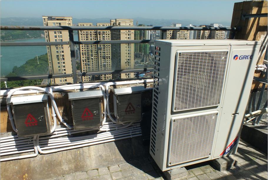 Use of large amounts of ozone-harming CFC-11 'impossible'