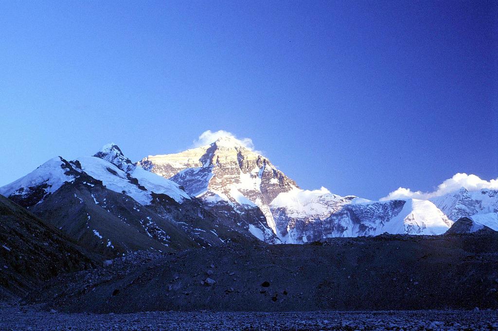 14 die, 3 missing in Nepal's Himalayas this spring season