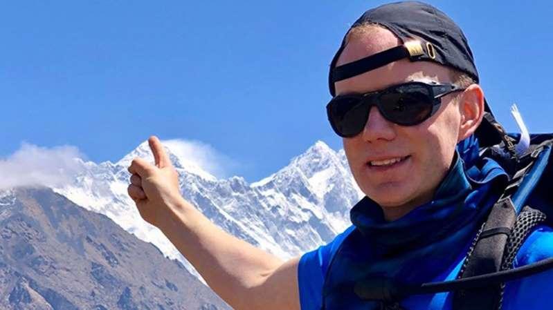 Nepal denies Mount Qomolangma overcrowding caused deaths