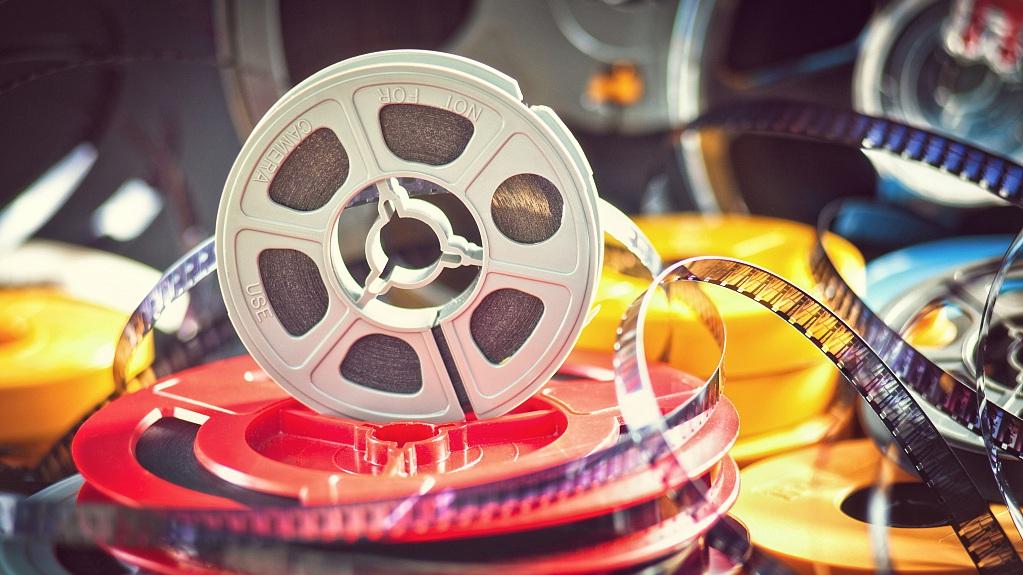 Cross-Strait film show brings 6 Taiwan films to mainland