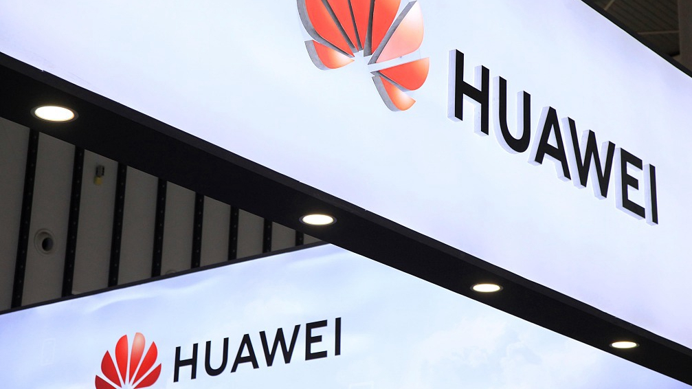 Huawei ban may jeopardize Internet access in US rural areas: US media