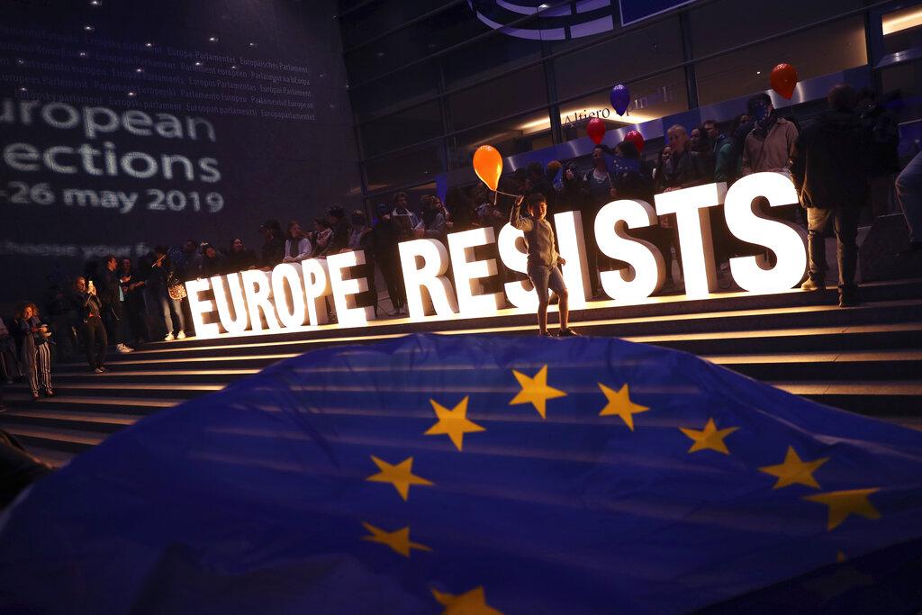 europe resist.jpg