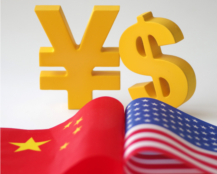 US has reaped huge benefits from China's reform and opening-up