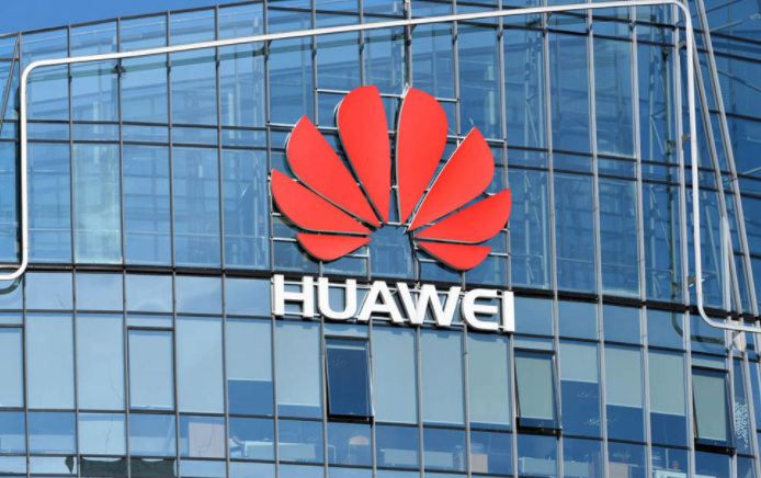 Attack on Huawei is stealing from the future