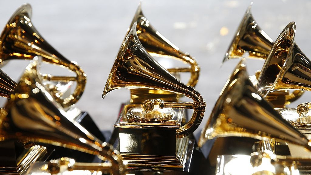 Grammy-winning Chinese American producer to debut at Carnegie Hall in New York