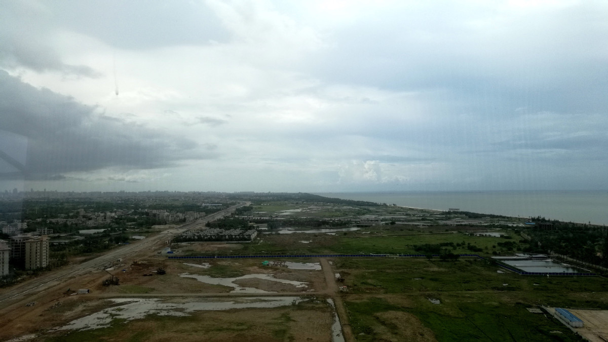 Plan for Hainan FTZ demonstration area gets green light