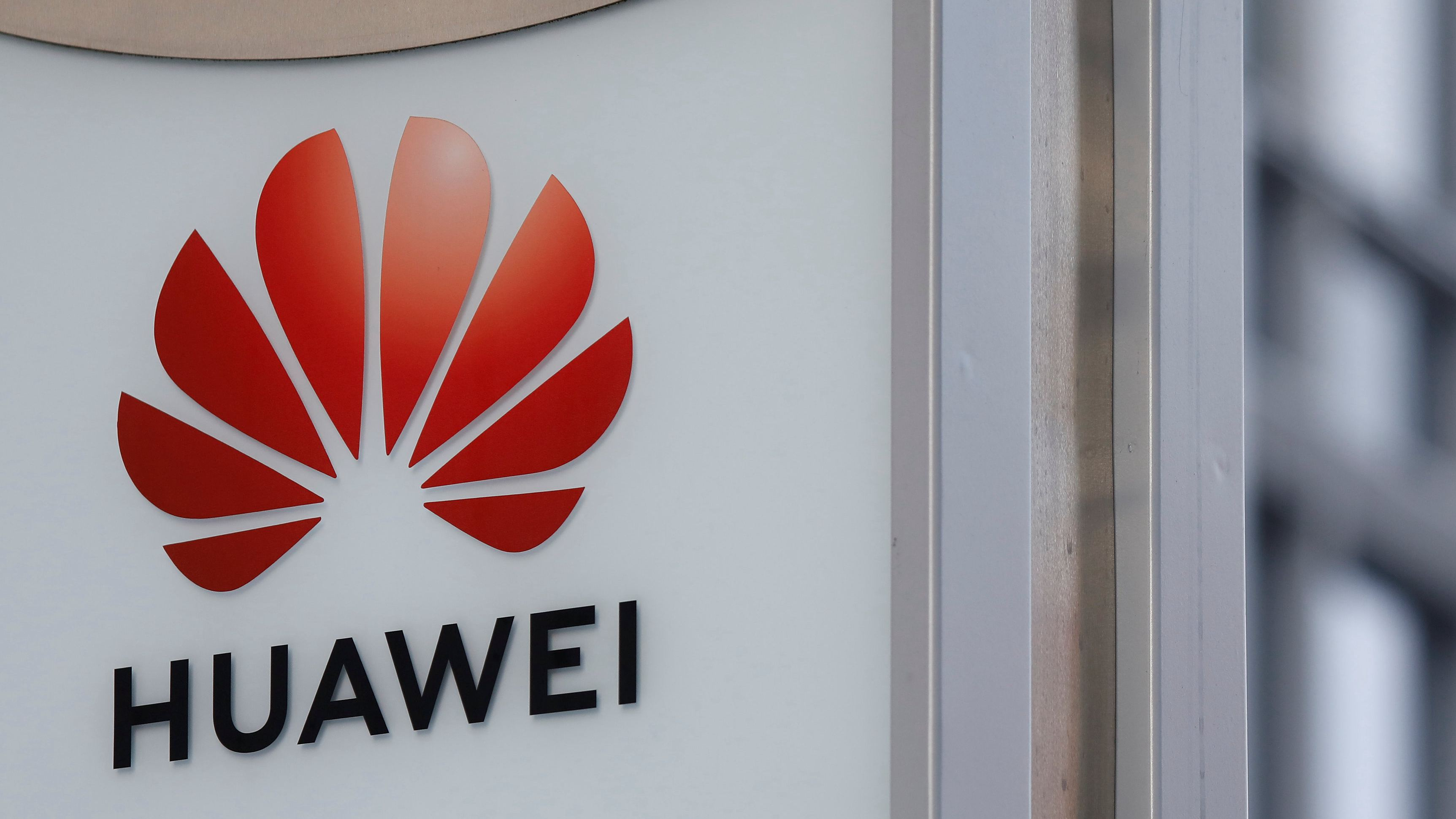 Huawei files motion against US ban: it's unconstitutional