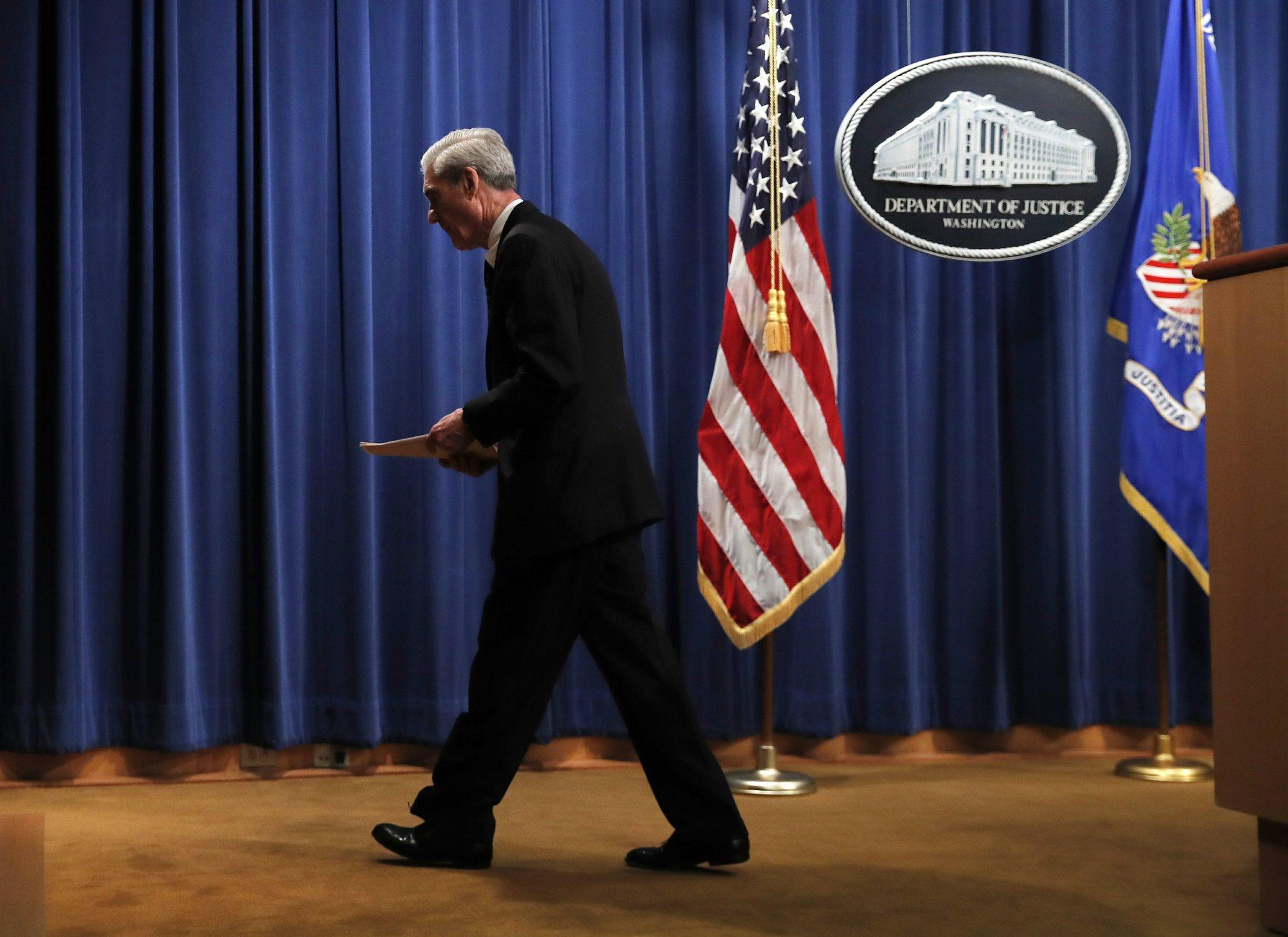 Mueller ap 0529.jpeg