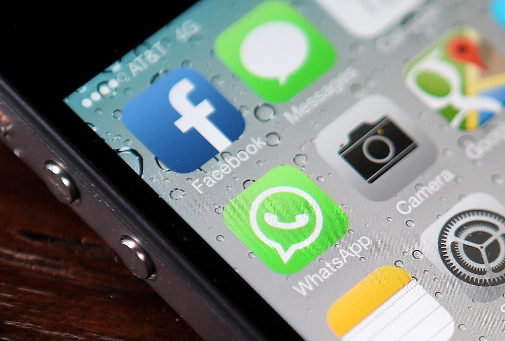 Fake News in social media big challenge in India