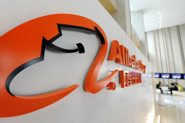 Tencent, Alibaba most valuable Chinese brands: brand consultancy