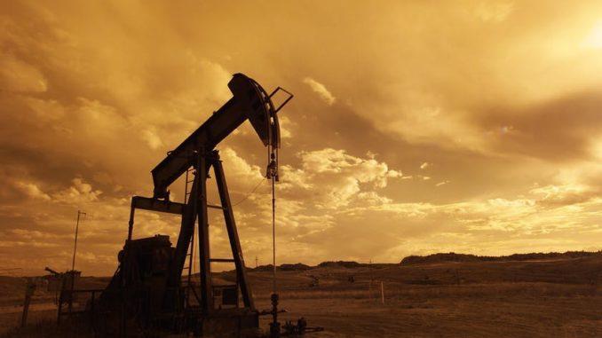 oil.jpeg