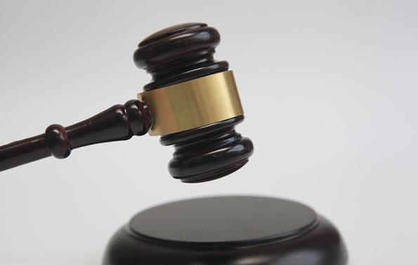 Regulation improves selection of cadres