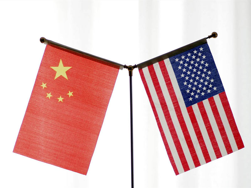 US backtracks on commitments in China-US trade consultations: white paper