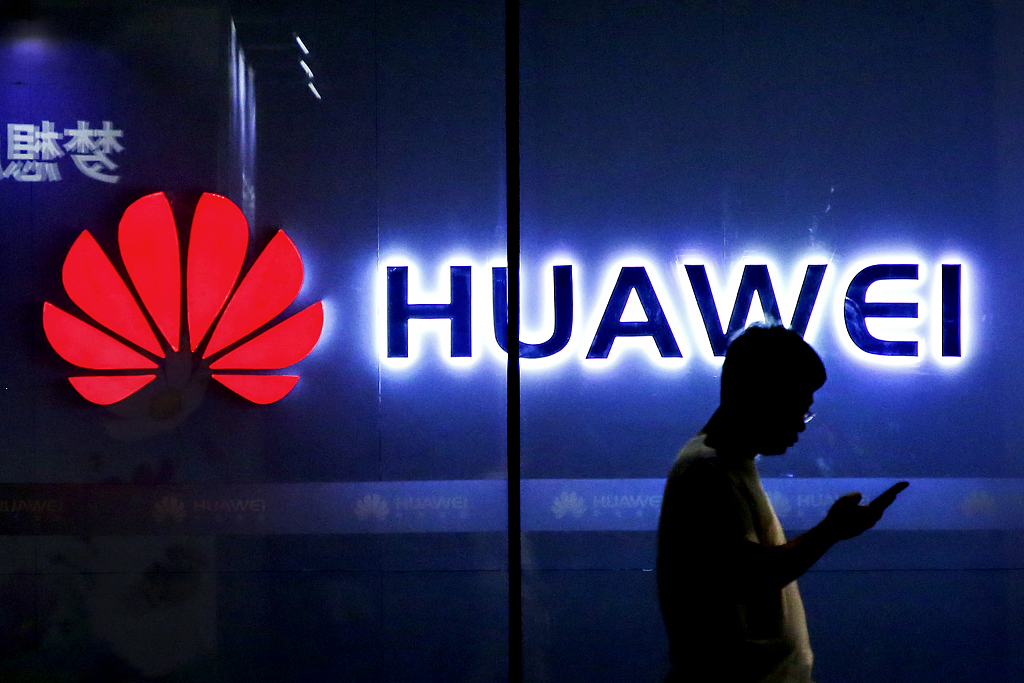 IEEE lifts ban on peer review by Huawei employees