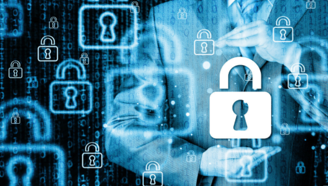 Mutual trust urged to deal with challenges in cyberspace