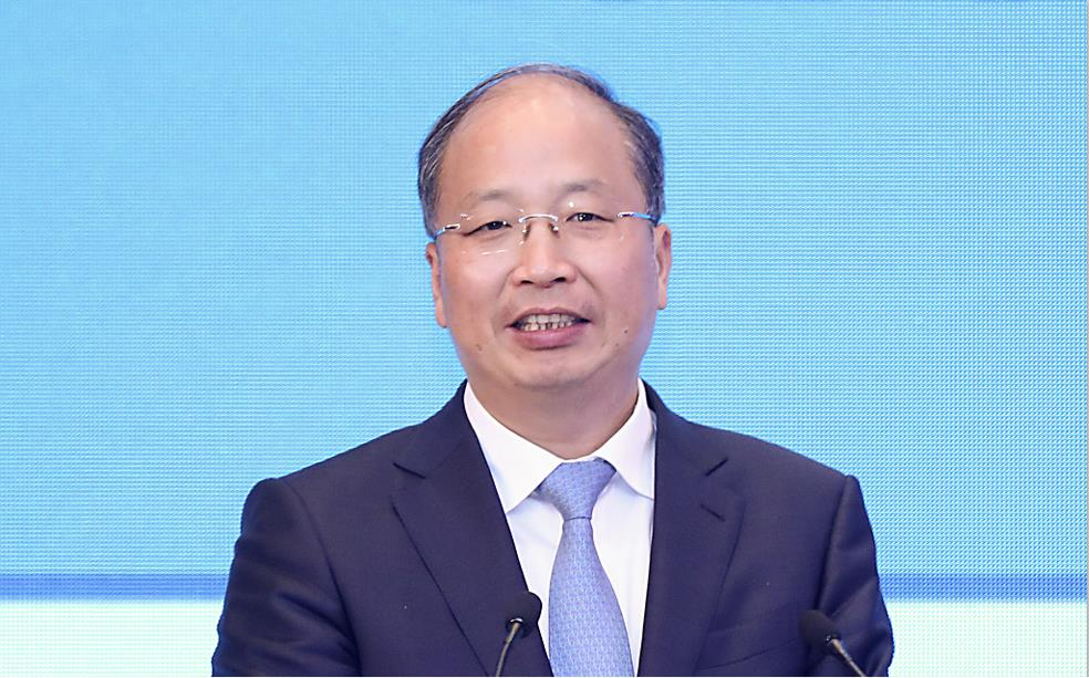 Impact of trade frictions on China's capital markets generally controllable: offical