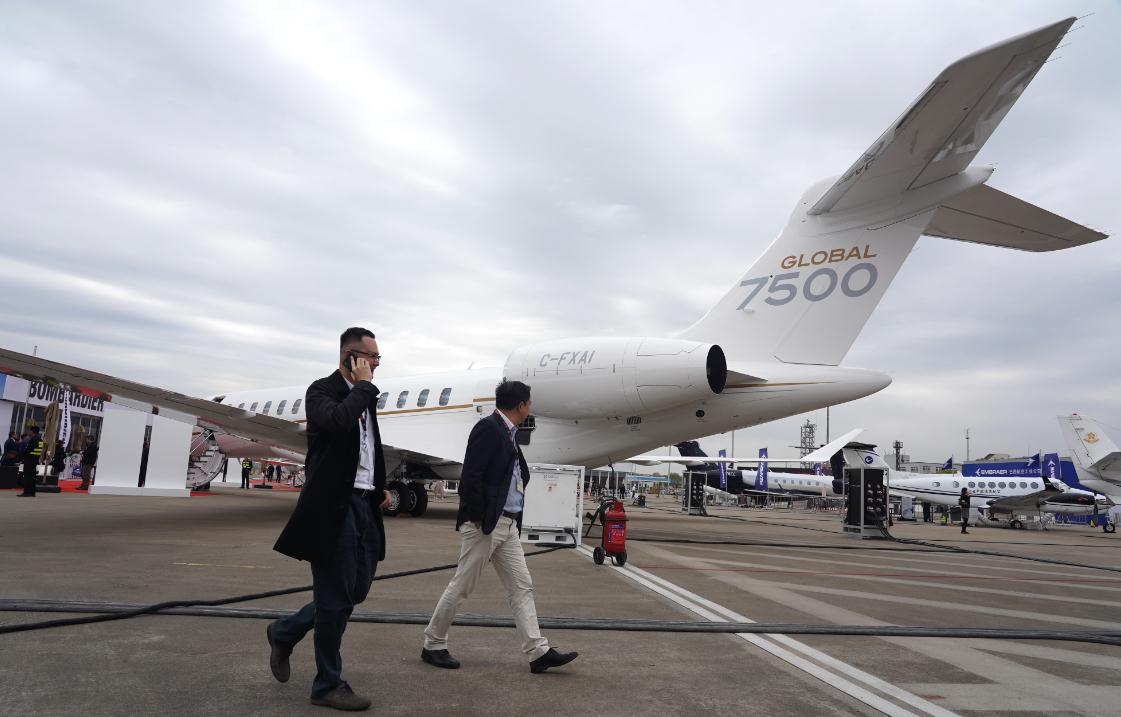 Rising costs, intensifying global trade tensions to cripple aviation industry's profit in 2019