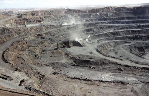 China to make full use of rare-earth card in containing US: analysts
