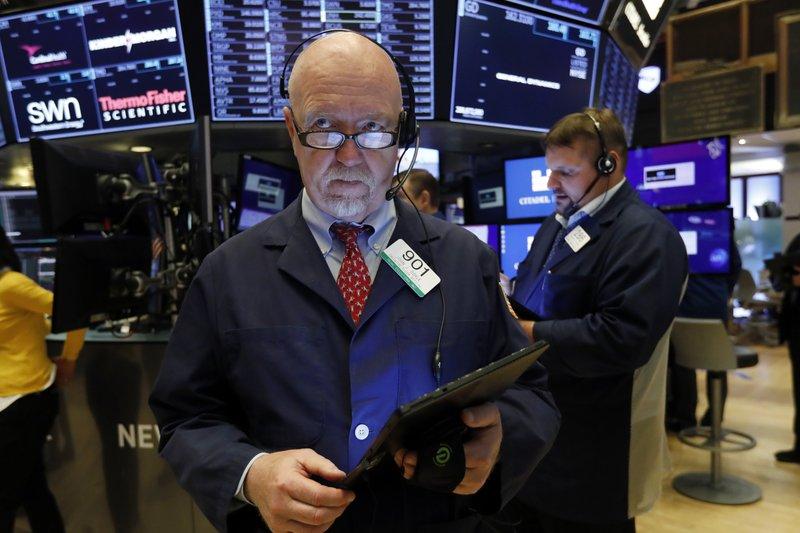 US STOCKS AP 0604.jpeg