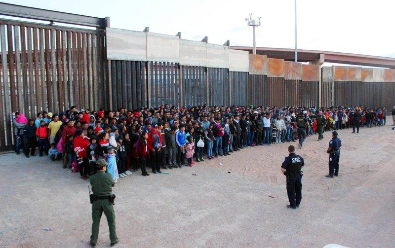 migrants.jpeg