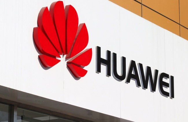 Huawei and MTS to develop 5G network in Russia
