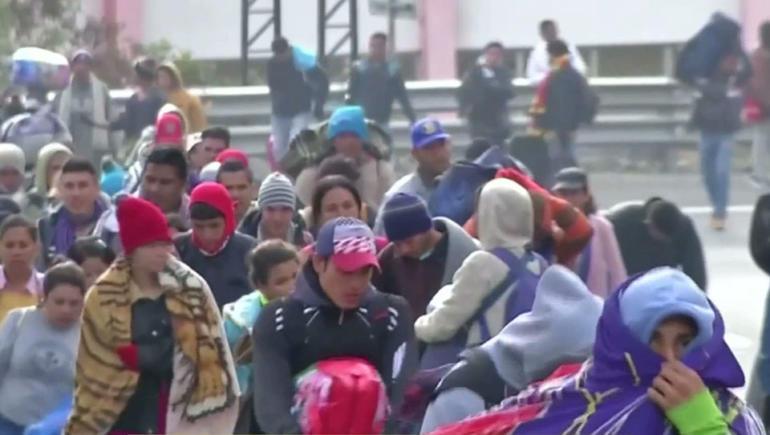 Venezuela Refugees CGTN.jpg