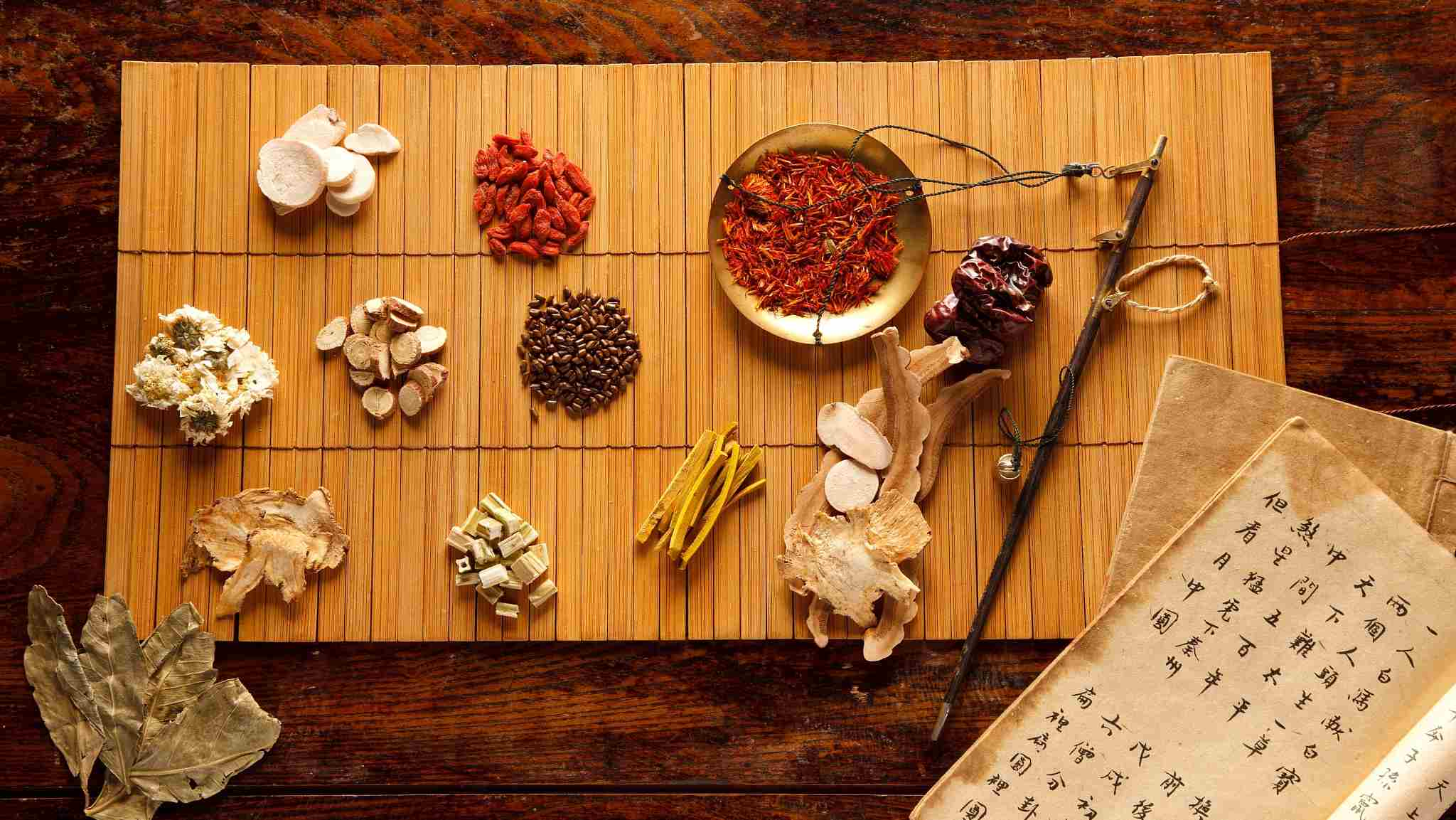 Traditional Chinese medicine CGTN.jpg