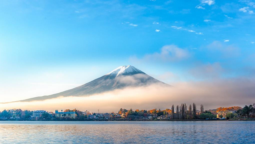 China Southern Airlines adds more flights to Japan