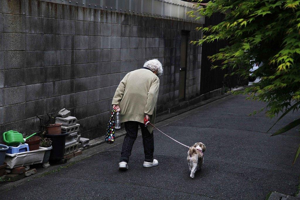 Japan aging.jpg
