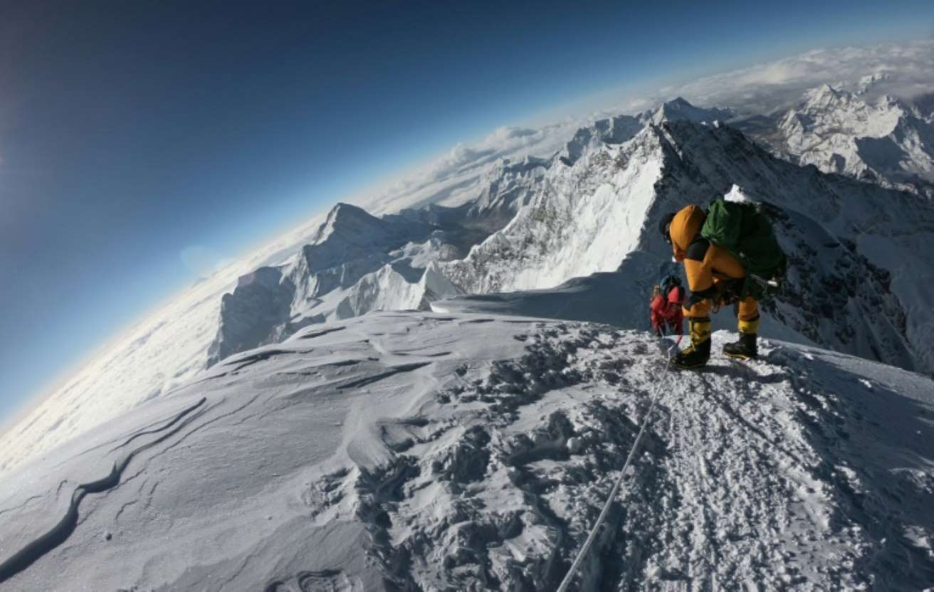 Everest.jpeg