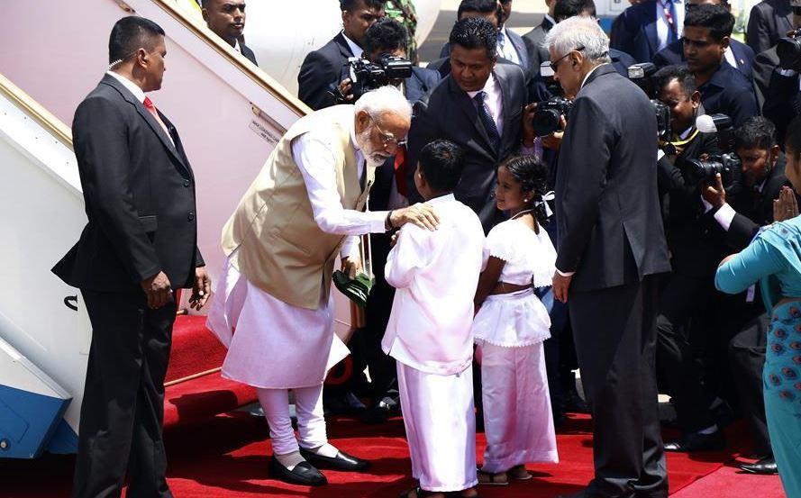 Indian PM.JPG