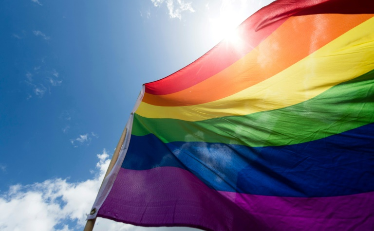 Botswana to rule on scrapping anti-gay laws