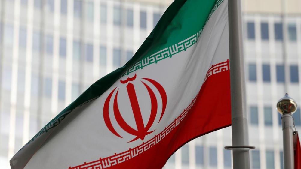 Iran has accelerated enrichment of uranium, IAEA says