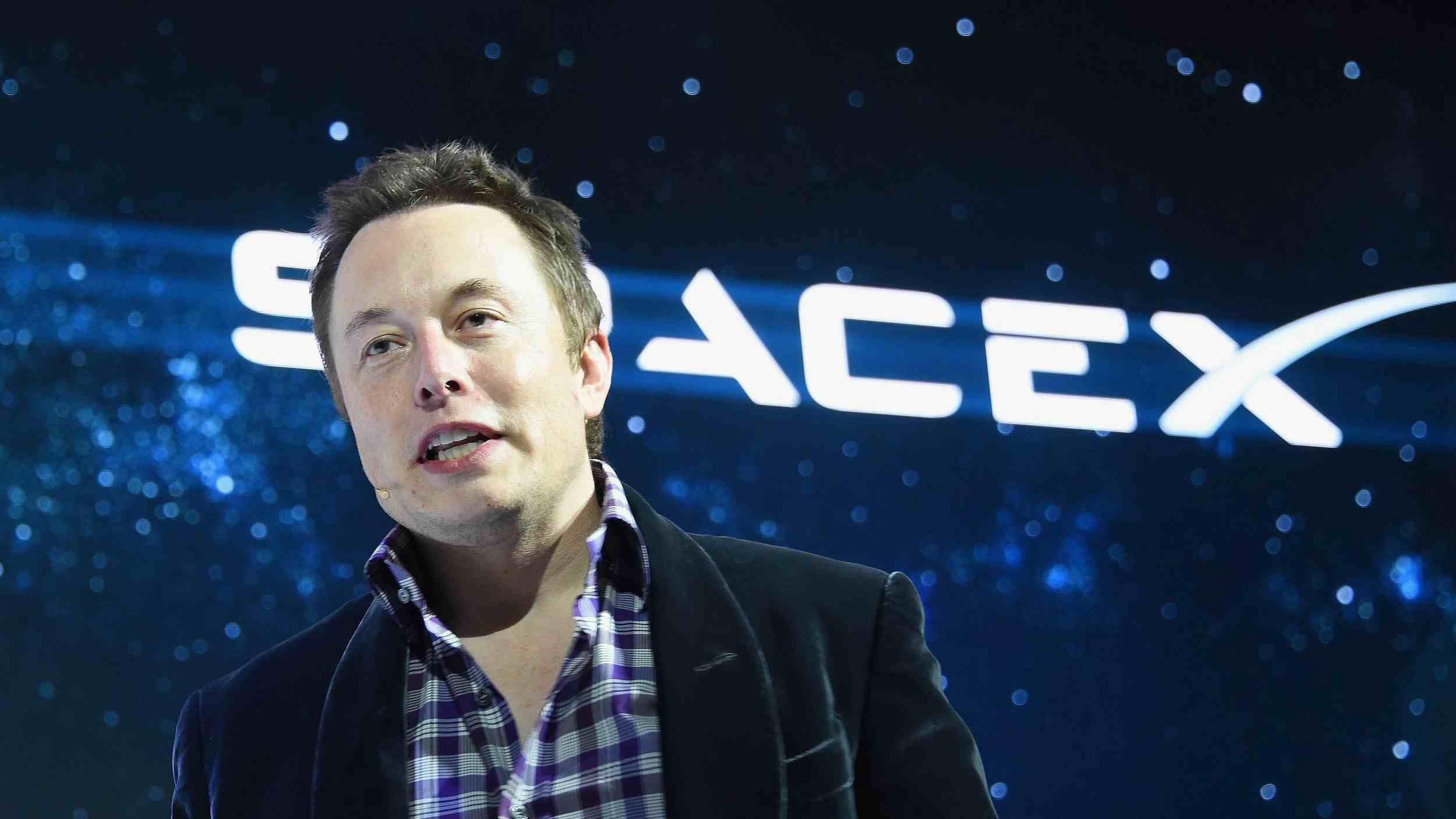 Elon Musk CGTN.jpg