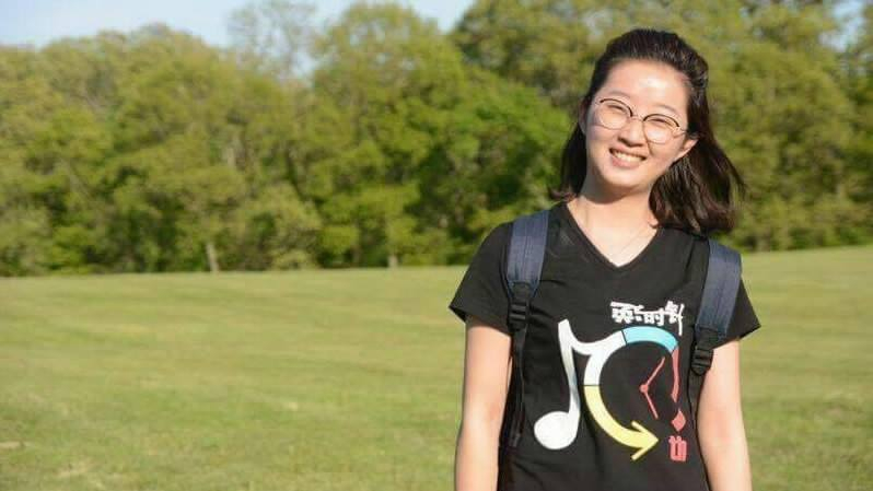 Goal of picking 70 qualified jurors met in Chinese scholar slaying trial