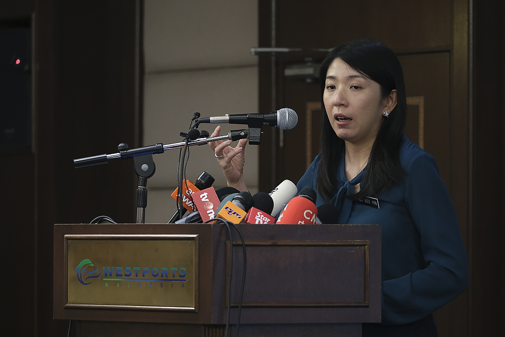 Malaysia set to lead circular economy in Southeast Asia