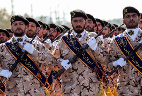 iran guard.JPG